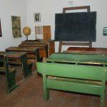 04-školní-třída