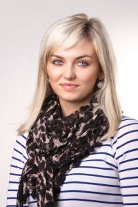 Lucie_Prihodova