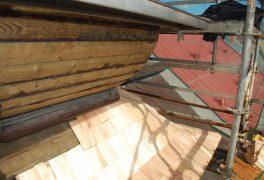 Muzeum bude mít novou střechu