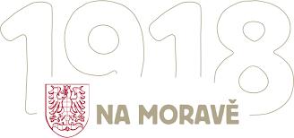 Promítání filmu 28. říjen 1918 na Moravě