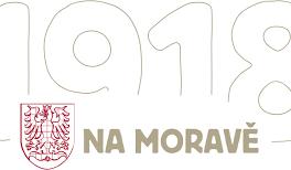 Dokumentární film 28. říjen 1918 na Moravě