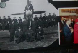 Bratři Arnošt a František Kružíkovi