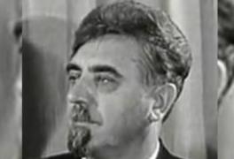 Ing. Jaromír Nečas