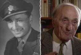 Generálmajor ing. Rudolf Pernický